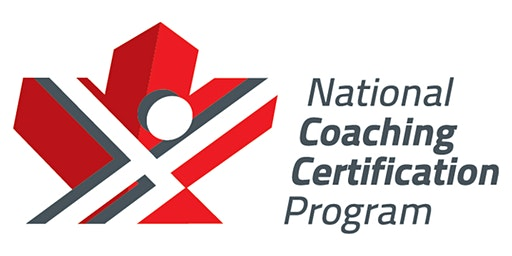 NCCP Competition Development  - Manage a Sport Program