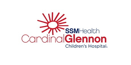 Light Up Glennon - Nov 30th, Dec 7th, 14th & 21st tickets