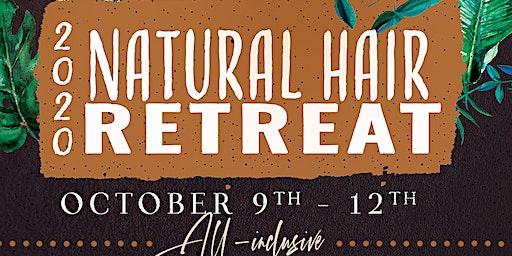 Orlando Fl Hair Classes Events Eventbrite