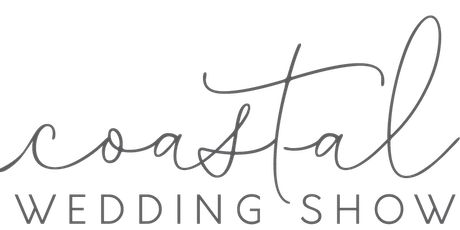 Coastal Wedding Show tickets