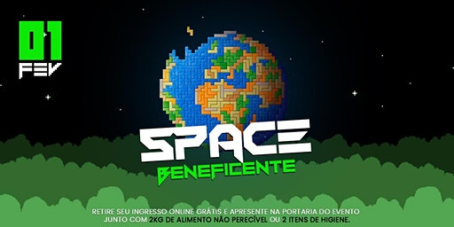 SPACE BENEFICENTE