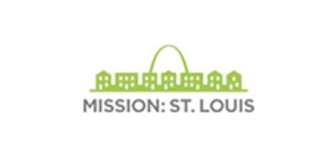 Mission St. Louis - Dec 12th tickets