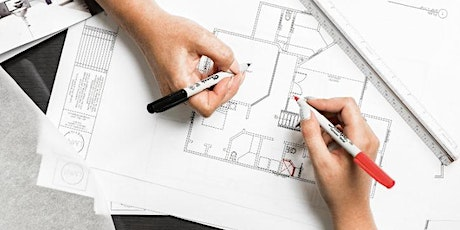 Builder to Realtor: Grow Your Real Estate Business with New Builds tickets