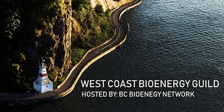 West Coast Bioenergy Guild - February 5th tickets