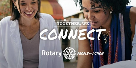Louis Scotti - Ronkonkoma Rotary Global Grant tickets