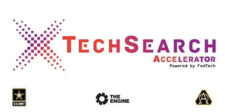 xTech 3.0 Accelerator - Cambridge Pitch Day tickets