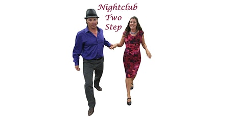 Nightclub Dance with Lesson! tickets