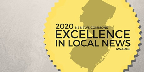 2020 Excellence in Local News awards luncheon tickets