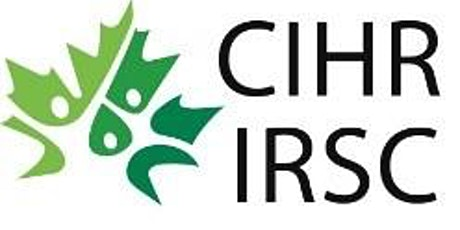 CIHR-IHSPR Strategic Planning Town Hall: University of Saskatchewan tickets