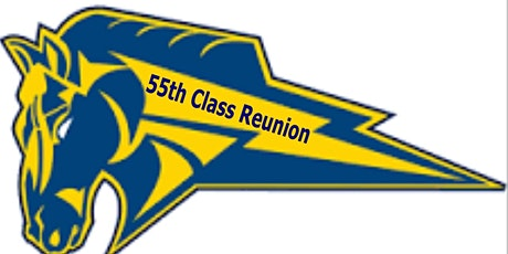 Portage High School Class of 1965   55th Class Reunion   Two Day Event  tickets