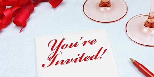 Calabasas Mommy's Open House Reception & Parent Forum