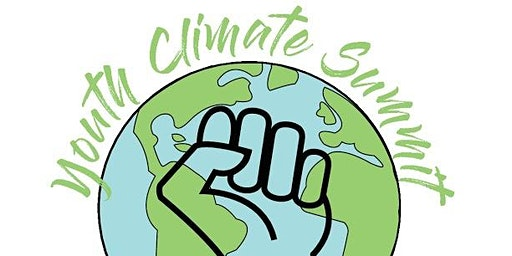 Miami Youth Climate Summit