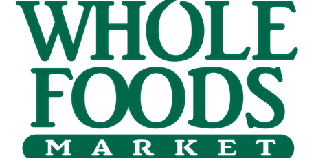 Local Night Granola Tasting at Whole Foods - Fresh Pond Mall tickets