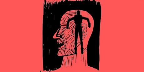 Macbeth, the Murderer tickets
