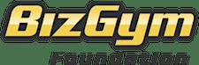 StoryU Arts (a division of The BizGym Foundation) logo