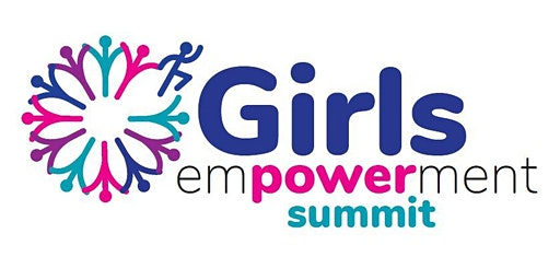 Girls Empowerment Summit