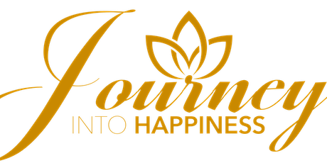 Copy of Journey into Happiness Las Vegas  tickets