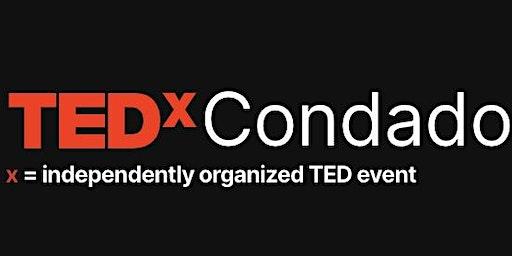 TED X Condado