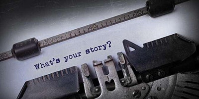 Writers Workshop: 10 Key Scenes to Frame Your Novel