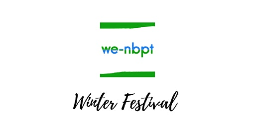 We=NBPT Winter Festival
