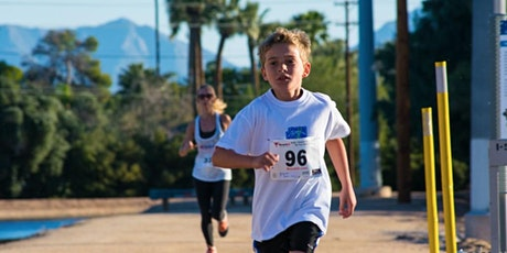 Kids' Chance of Arizona 15th Annual 5K Fundraiser Fun Run/Walk Event tickets