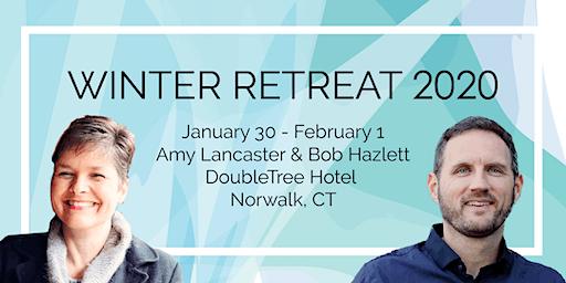 Alabaster Group's Winter Retreat 2020