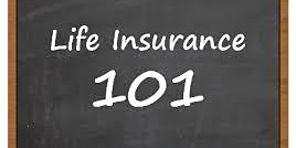 Life Insurance 101- Join the conversation