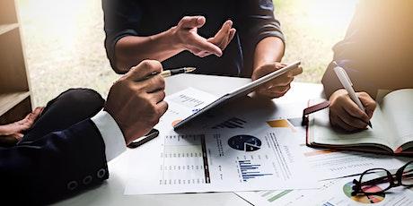 Aplicação do CPC/IFRS na Consolidação Contábil ingressos