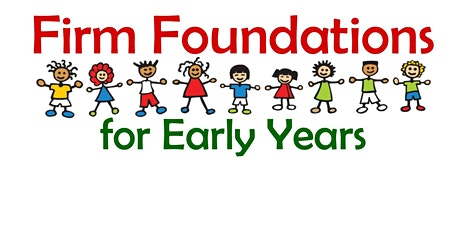 Rainbow Talk - Empowering Children's Language in Early Years tickets