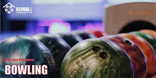 BSV 1: Bowling Night