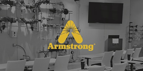 Armstrong 2020 Food Forum tickets