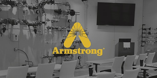 Armstrong 2020 Food Forum