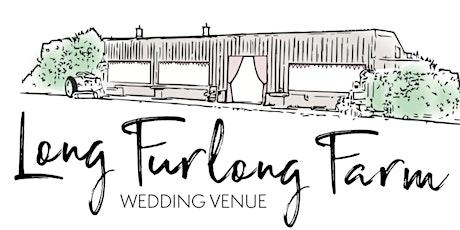 Long Furlong Farm Wedding & Open Weekend tickets