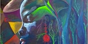 ARTIST TALK - LAKOU LAKAY: IN MY OWN BACKYARD