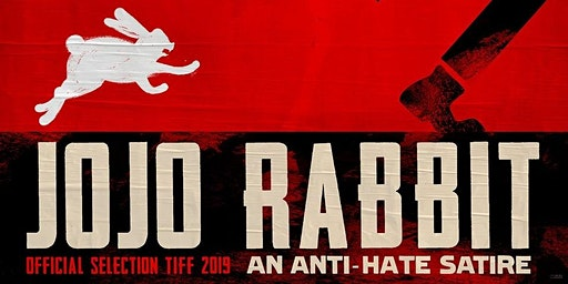 Movie - Jojo Rabbit