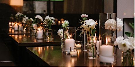 Montecito Wedding & Event Show tickets