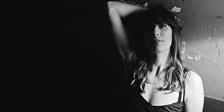 Nicki Bluhm tickets