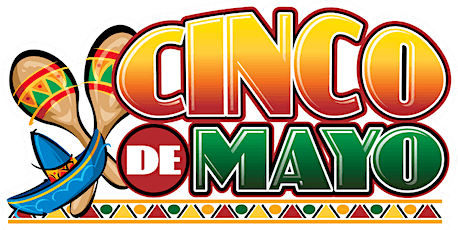 Cinco de Mayo Celebration at the Port tickets