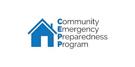 Fundamentals of Disaster Preparedness