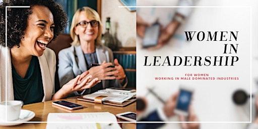 Dallas Women in Leadership Seminar