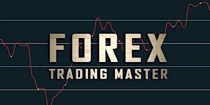 Forex Trading For Women - Women in Forex - London
