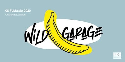 WILD Garage