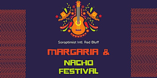 Margarita and Nacho Festival