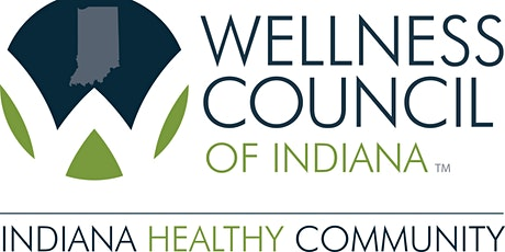 Indiana Healthy Community Roundtable : Fort Wayne tickets