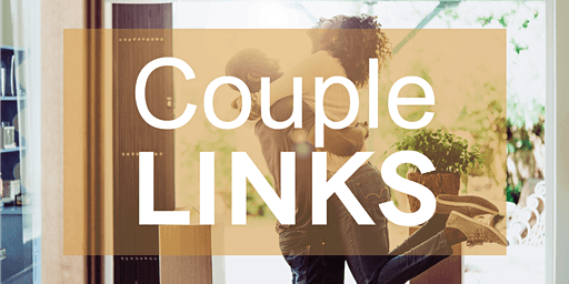 Couple LINKS! Tooele County, Class #5245