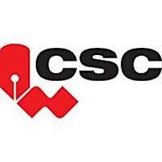 CSC Hamilton/Niagara Presents: Revisions To Construction Lien Act tickets
