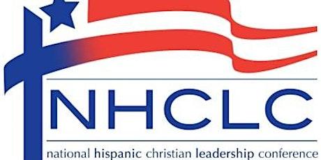 NHCLC 2020 Board Meeting- San Antonio, TX tickets