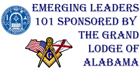 Emerging Leaders Program - 101 tickets