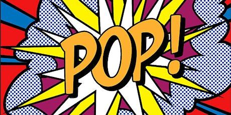 POP Bioinfo billets