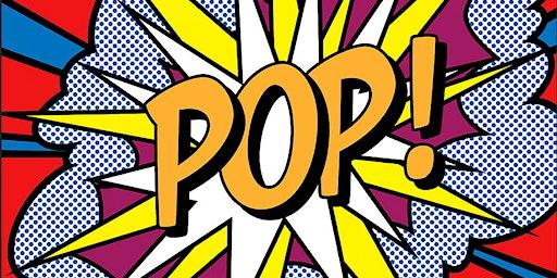 POP Bioinfo